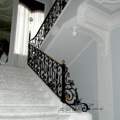 b314-balustrada-kuta