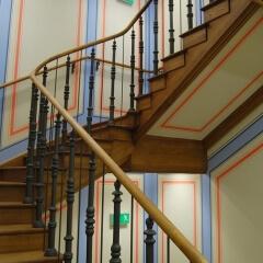b320c-balustrada-kuta-wewnetrzna