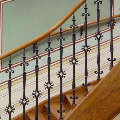 b320d-balustrada-z-porecza-drewnina
