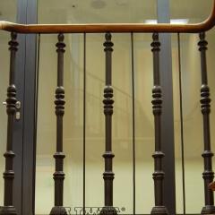 b320h-balustrada