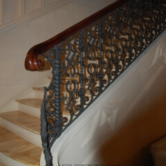 b322-balustrada-schodowa-kuta