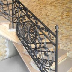 b324-balustrada-schodowa-kuta