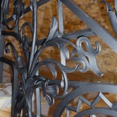 b324c-balustrada