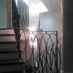 b328b-balustrada-kuta