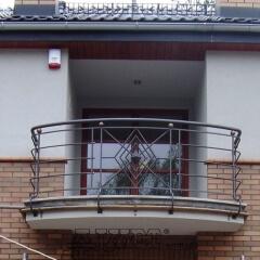 balustrada-balkonowa-b287