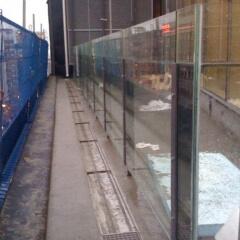 balustrada-szklana-bd-105c