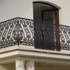 balustrady-balkonowe-b282a