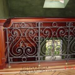 balustrady-barierka-schodowa-b226a