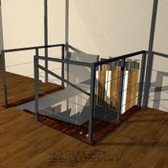 balustrady-bm-102