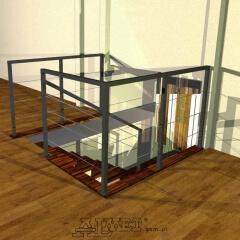 balustrady-bm-102a