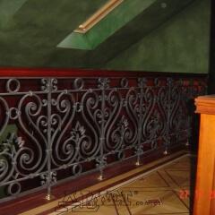 balustrady-metalowa-wewnetrzna-b226