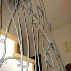 balustrady-metalowe-b-185d
