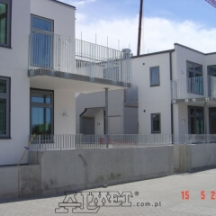 balustrady-metalowe-bd-106a