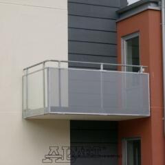 balustrady-na-balkon-bd-107b