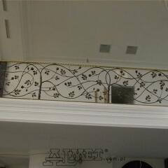 balustrady-porecze-schodowe-polerowany-mosiadz-pnacze-roz-b161c