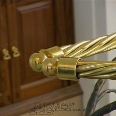 balustrady-porecze-schodowe-polerowany-mosiadz-pnacze-roz-b161d