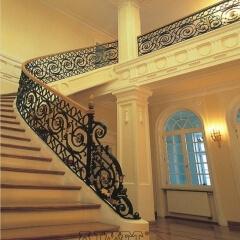 balustrady-schodowa-z-porecza-drewniana-b103a