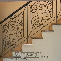 balustrady-schodowe-b110a