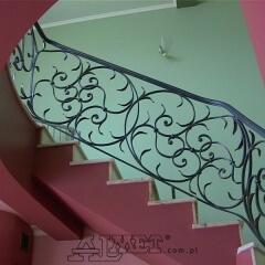 balustrady-schodowe-b111d