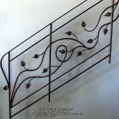 balustrady-schodowe-b115