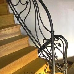balustrady-schodowe-b117a