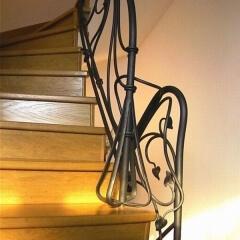 balustrady-schodowe-b117b