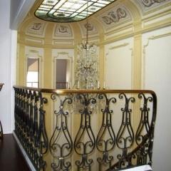 balustrady-schodowe-b236c