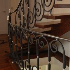 balustrady-schodowe-b288c