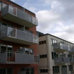 balustrady-stalowe-balkon-w-bloku-bd-107