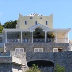 balustrady-tarasowe-balkonowe-b293l
