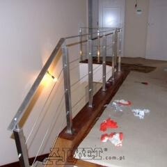 balustrady-ze-stali-nierdzewnej-bm-101