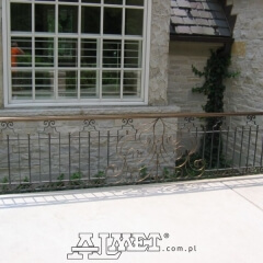 balustrady-zewnetrzne-kute-b234d