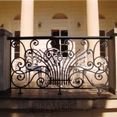 barierki-kute-balkonowe-b301b