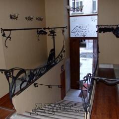porecze-metalowe-schodow-b307a