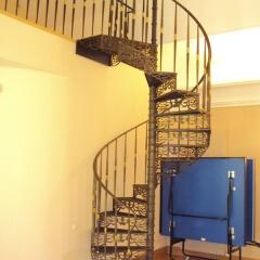 schody-kute-g309a