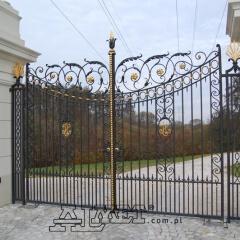 brama-wjazdowa-kuta-g267i