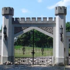 bramy-dwuskrzydlowe-kute-furtki-wzory-g-108