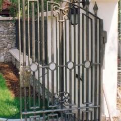 bramy-uchylne-g-212