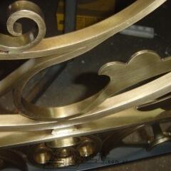 metaloplastyka-artystyczna-g-265k
