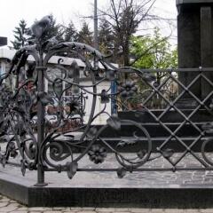 nieskie-ogrodzenie-kute-g-156