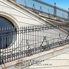 ogrodzenia-kowalstwo-artystyczne-f-royal-castle-5