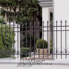 ogrodzenia-kute-g277a