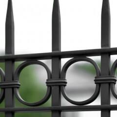 ogrodzenia-kute-wzor-g-271a