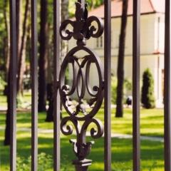 ogrodzenia-metalowe-g-110-f-c