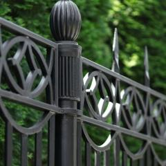 ogrodzenia-metalowe-kute-f-224b