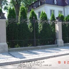 ogrodzenia-metalowe-wzory-f-224a