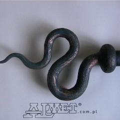 karnisze-metalowe-w-104