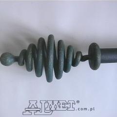 karnisze-metalowe-w-107