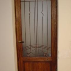 oslona-na-szybe-drzwiowa-gr-101