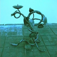 swieczniki-kute-kowalstwo-cn-106